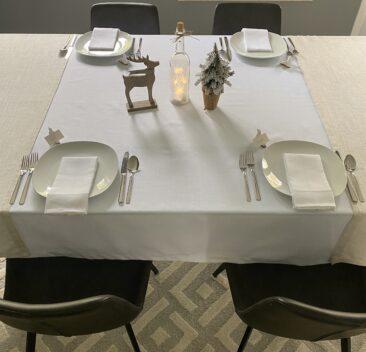 decor-de-table-de-noel-christmas-table-decoration-35set-deco