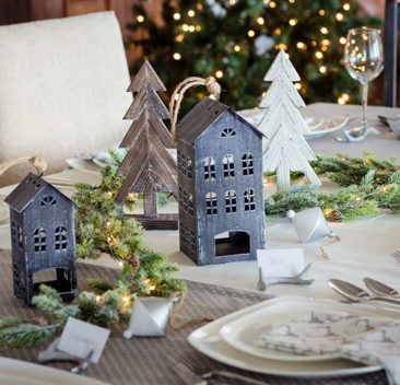 Christmas-decorative-table-set-walking-norway-35set-deco