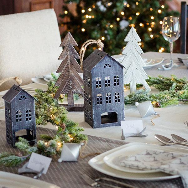 Christmas-decorative-table-set-walking-norway-35set-deco