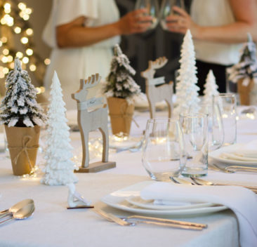 christmas-decorative-table-set-white-christmas-35set-deco