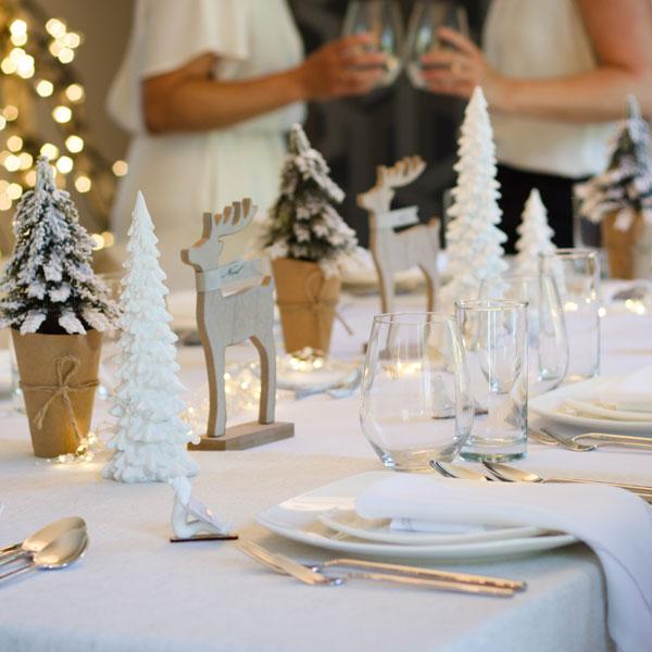 christmas-decorative-table-set-white-christmas-35set-deco