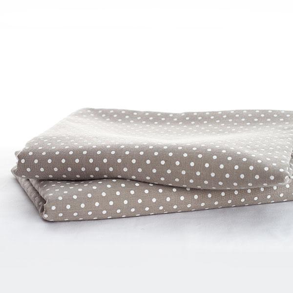 Extension-nappe-gris-pois-blanc-randonne-norvege-35set-deco