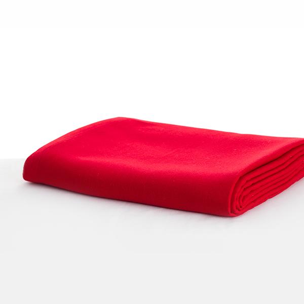 nappe-rectangulaire-rouge-chic-chalet-35set-deco