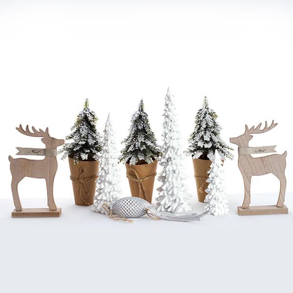 Noel-blanc-deco-arbre-cerf-35set