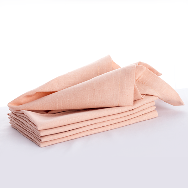 table-napkin-pink-champagne-35set-deco