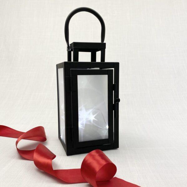 lanterne-noire-black-lanterne-35set-deco