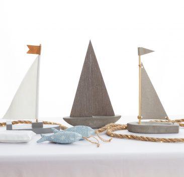 accessoire-décoratif-bateau-jeu-lumiere-poisson-escapade-nautique-35set-deco