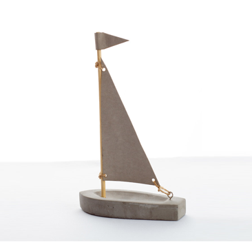 bateau-voile-accessoire-decoratif-escapade-nautique-sail-boat-decortif-accessory-nautical-escapde-35set-deco
