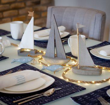 Decorative-Table-set-placemat-nautical-escape-35set-deco