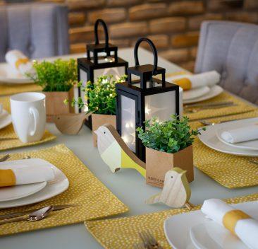 decorative-table-set-placemat-summer-sunrise-35set-deco