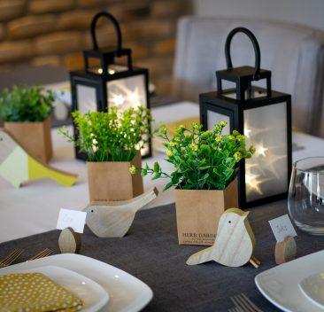 decorative-table-set-tablecloth-extension-summer-sunrise-35set-deco
