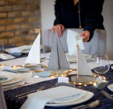 decorative-table-set-tablecloth-nautical-escape-35set-deco