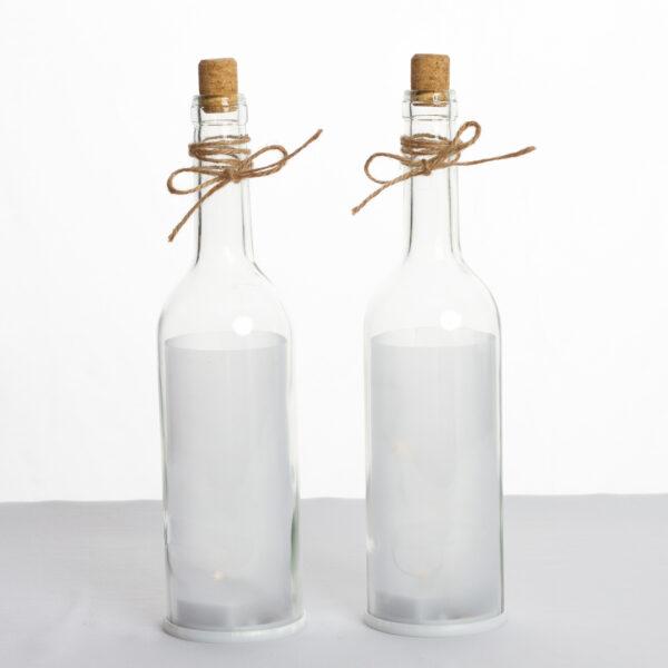 bouteille-lumiere-del-doux-printemps-del-light-bottle-sweet-spring-35set-deco