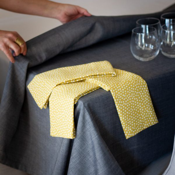 nappe-extension-nappe-serveitte-table-matinée-été-tableclothh-extension-napkin-summer-sunrise