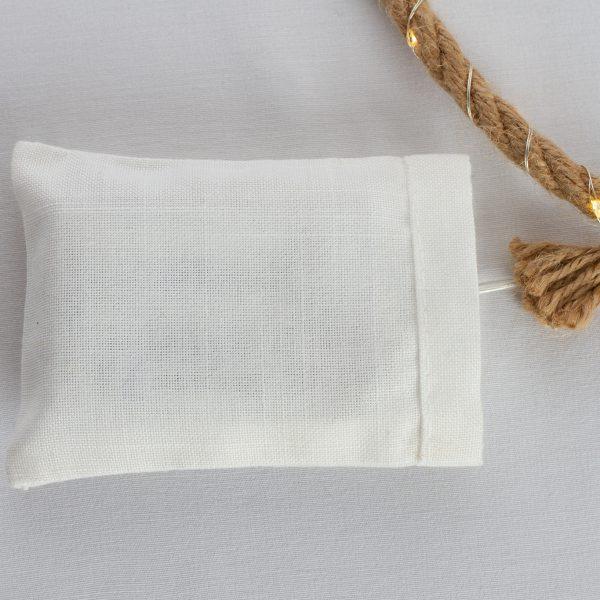 housse-boitier-pile-blanc-35set