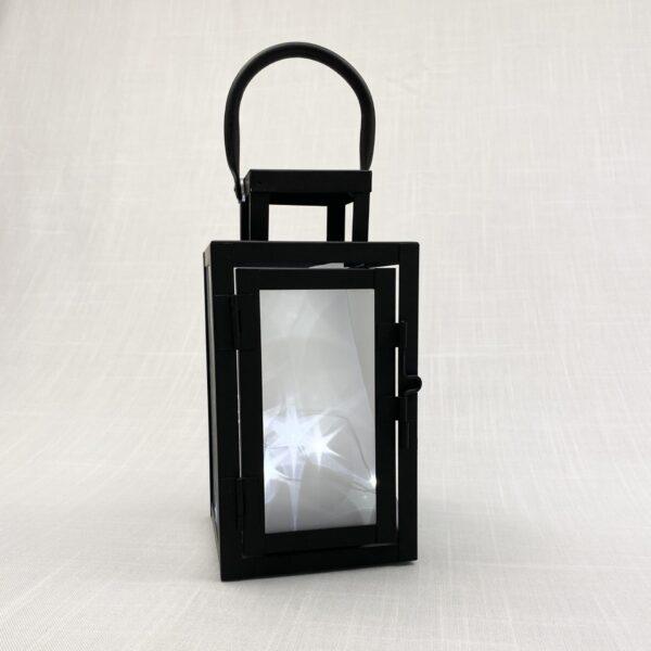 lanterne-noire-black-lantern-35set-deco