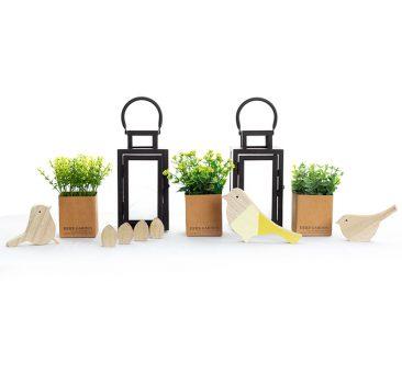 ensemble-accessoires-decoratifs-serviettes-table-matinee-ete-35set-deco
