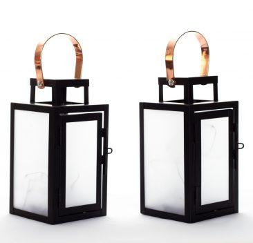 lumiere-lanterne-noire-jardin-automne-35set-deco