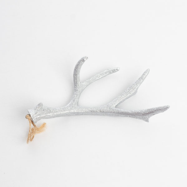 Bois-de-cerf-argente-Deer-antlers-in-silver-35setdeco