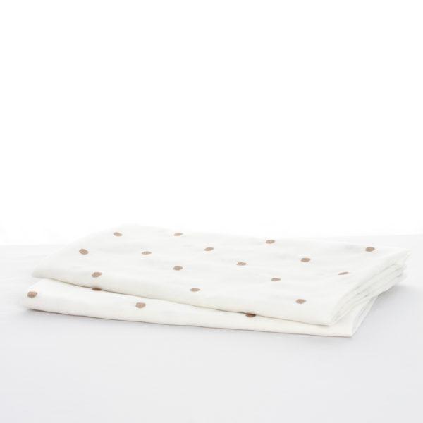 extension-nappe-pois-doux-printemps-tablecloth-extension-dot-sweet-spring-35set-deco