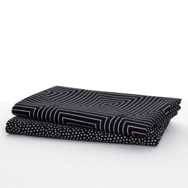 extension-de-nappe-réversible-reversible-print-tablecloth-extension-35set-deco