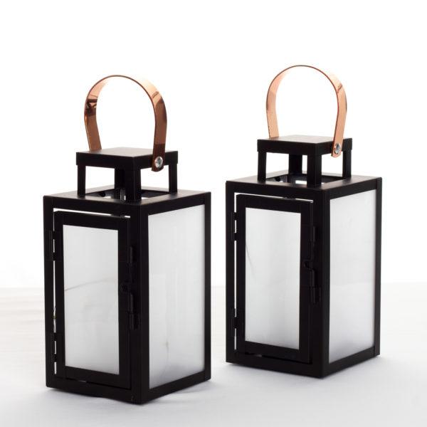 Lanterne-noire-accessoires-décoratifs-black-lantern-decoratif-accessorie-35setdeco
