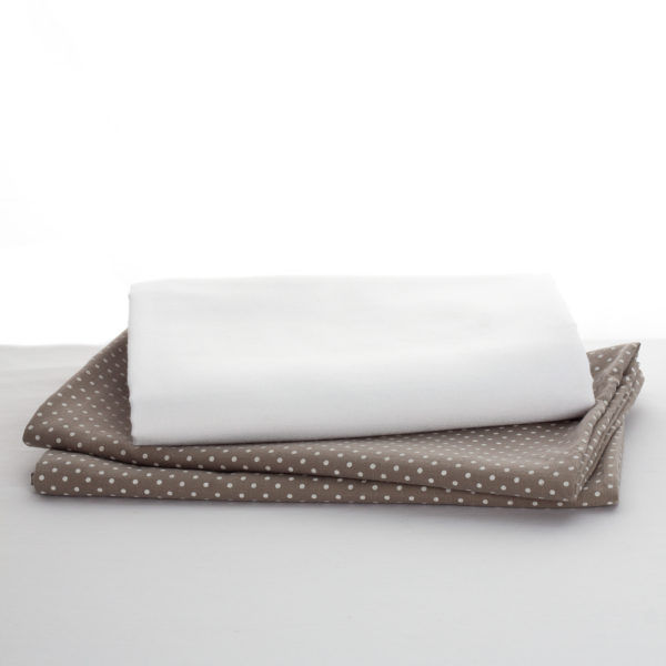nappe-blanche-extension-pois-blancs-white-tablecloth-polka-dot-table-extentions-35set-deco