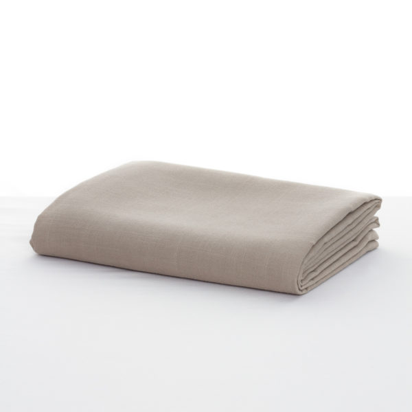 Nappe-rectangulaire-beige-rectangular-tablecloth-35setdeco
