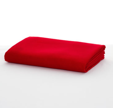 nappe-rouge-decoration-table-red-tablecloth-decoration-35set-deco