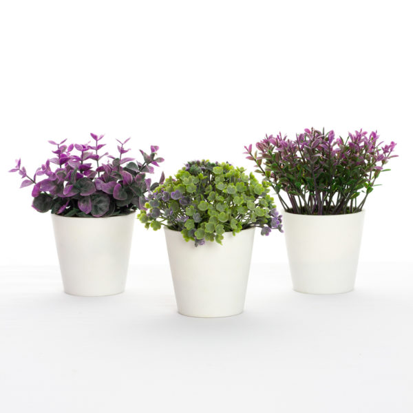 pot-fleur-artificielle-trio-doux-printemps-flower-accessoire-artificial-pot-trio-accessorie-sweet-spring-35set-deco