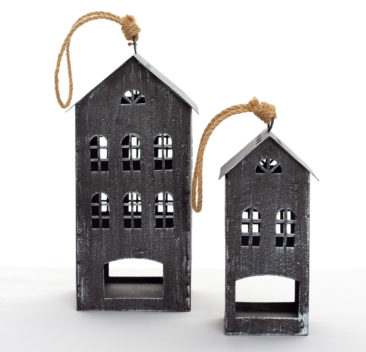 petite-maison-decorative-little-decorative-house-35set-deco