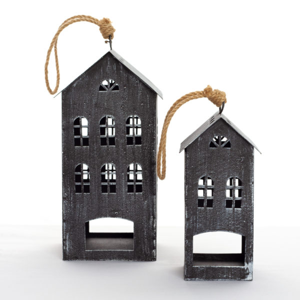 petite-maison-decorative-little-decorative-house-35set-deco