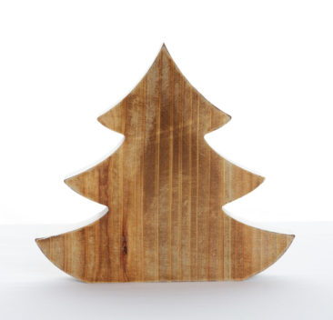 sapin-en-bois-naturel-natural-wood-three-35setdeco