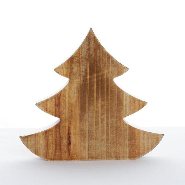 sapin-en-bois-naturel-natural-wood-three-35setdeco