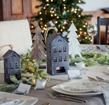 decor-table-de-noel-christmas-table-decoration-35set-deco