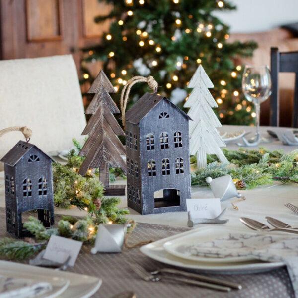 decor-table-de-noel-christmas-table-decoration-35set-deco