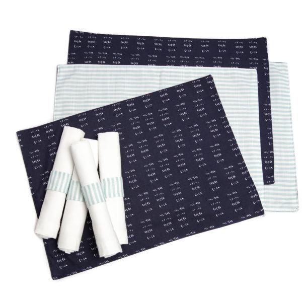 napperon-serviette-ensemble-escapade-nautique-placemat-napkin-natical-escapde-set-35set-deco