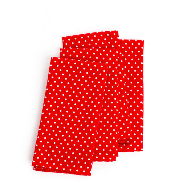 serviette-de-table-rouge-red-table-napkin-35set-deco