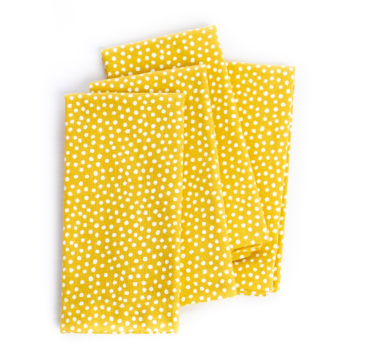 serviette-table-pois-matinée-été-napkin-dot-summer-sunrise-35set-deco