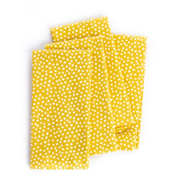 serviette-table-pois-matinée-été-napkin-dot-summer-sunrise-35set-deco