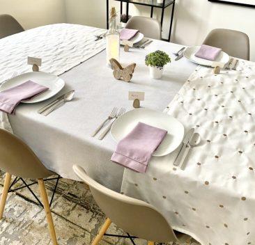 nappe-extension-serviette-table-pot-fleur-decoratif-papillion-lumiere-marque-place-doux-printemps-tablecloth-extension-napkin-flower-pot-decoration-butterfly-light-place-marker-sweet-spring-35set-deco