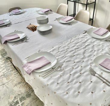 nappe-extension-serviette-table-trio-doux-printemps-tablecloth-extension-napkin-trio-sweet-spring-35set-deco
