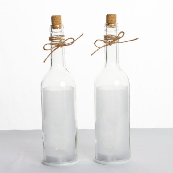 bouteille-lumineuse-doux-printemps-light-bottle-sweet-spring