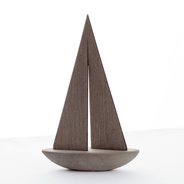bateau-accessoire-decoratif-escapade-nautique-boat-decoratif-accessory-nautical-escapde-35set-deco