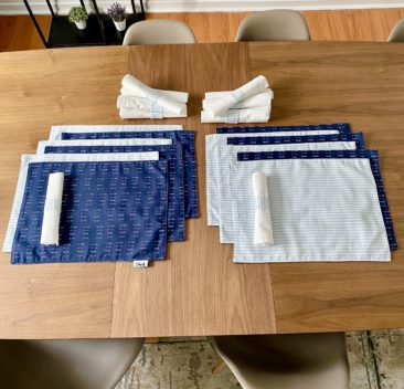 napperon-serviette-ensemble-escapade-nautique-placemat-napkin-natical-escapde-set-35set-deco