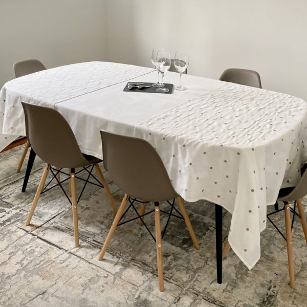 nappe-blanche-extension-brodé-white-tablecloth-embrodery-extension-35set-deco