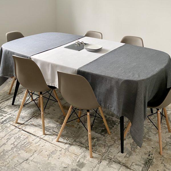 nappe-texturé-grise-extension-nappe-gris-chiné-textured-grey-tablecloth-heather-grey-tablecloth-extension-35set-deco