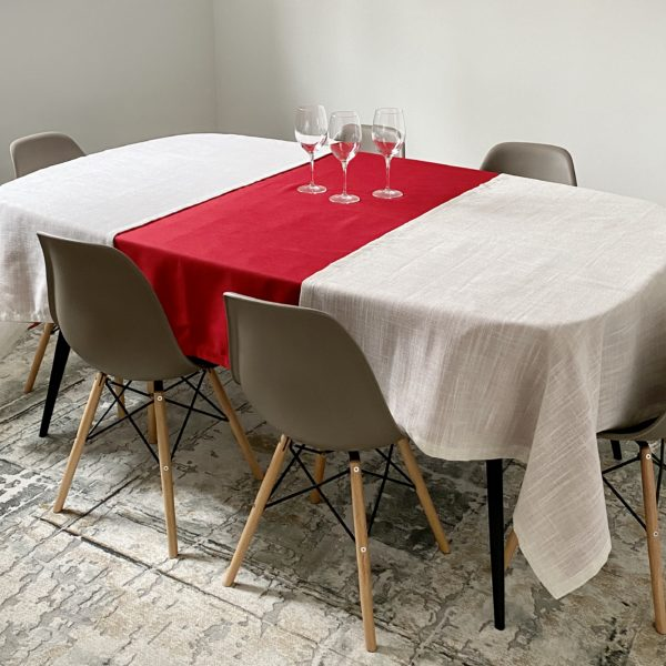 extension-de-nappe-beige-avec-lurex-tablecloth-extension-35set-deco