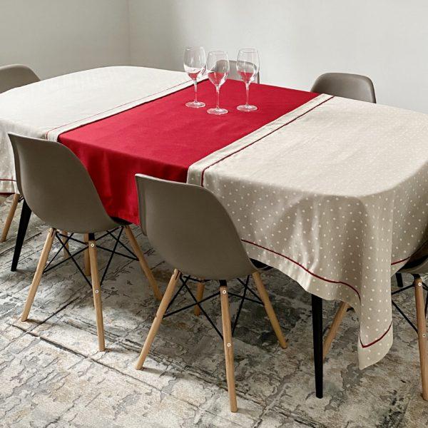 extension-de-nappe-beige-a-pois-dot-print-tablecloth-extension-35set-deco
