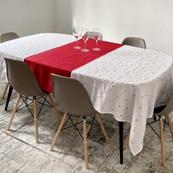 nappe-rouge-extension-de-nappe-a-pois-red-tablecloth-embrodery-dot-extension-35set-deco